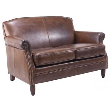 Adlington 2 Seater Sofa