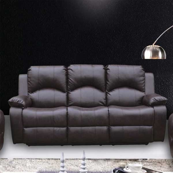 Willow-Spence Reclining Sofa