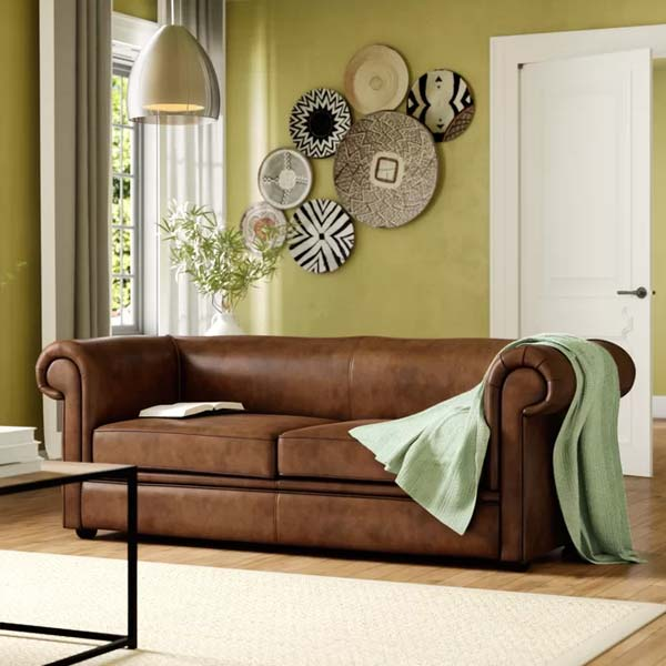 Caudill-Leather-Chesterfield